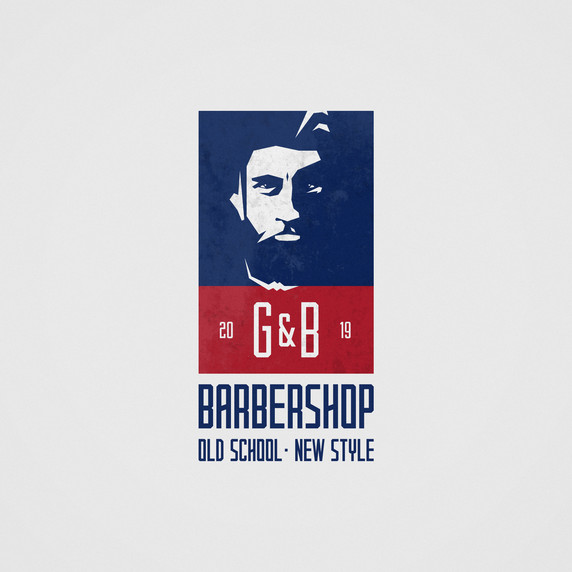G&B Barbershop 1